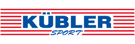 Kübler Sport Magazin