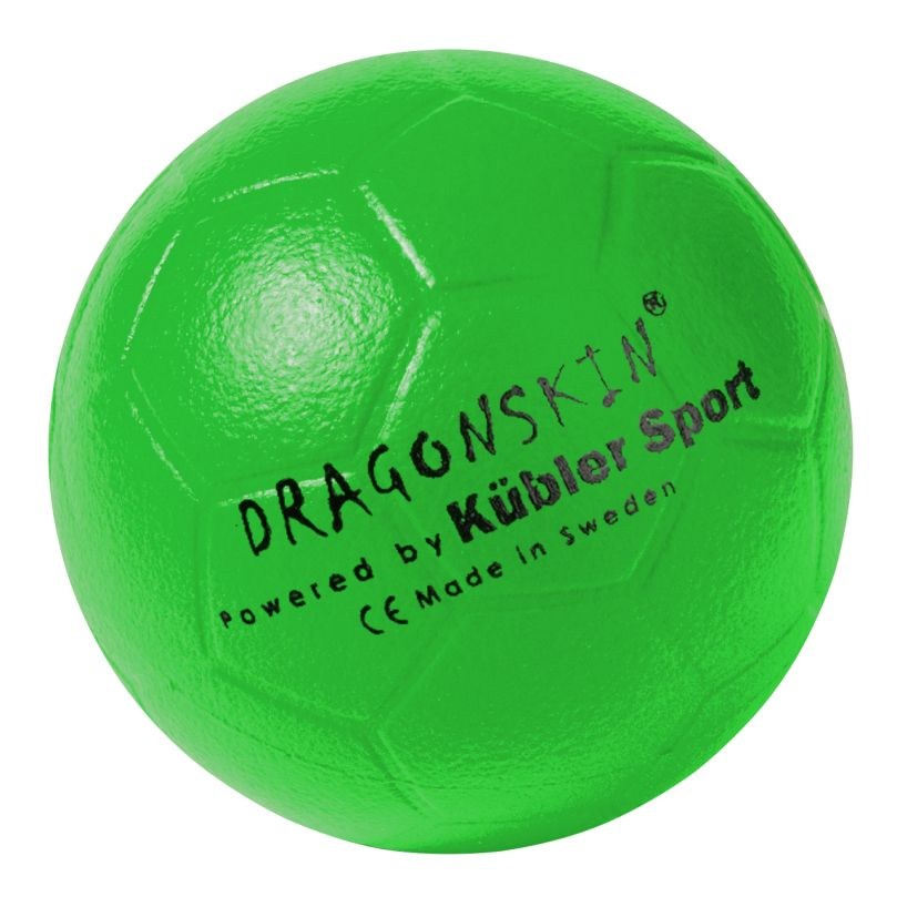 Softball Dragonskin von Kübler Sport