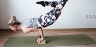 Fit @ Home: Workout für Fitnessstudiomuffel