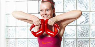 Tschüss Sommer: Das sind die Trends für die Fitnessstudiosaison Herbst/Winter