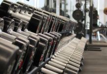 10 bedeutende Anhaltspunkte für ein erfolgreiches Krafttraining