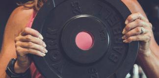 Gesundheit und Prävention durch regelmäßiges Krafttraining