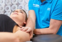 Physiotherapiepraxis: Die Must-Haves zur Grundausstattung