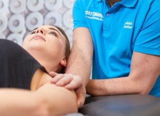 Physiotherapiepraxis: Die Must-Haves zur Grundausstattung