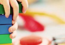 Kindergarten: Grundausstattung und Einrichtungsbeispiele