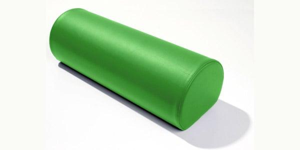 Lagerungshilfen im Physiotherapiebedarf