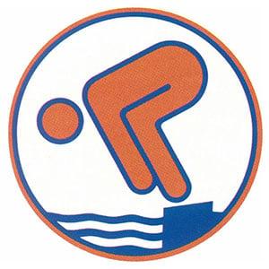 Schwimmabzeichen in Deutschland