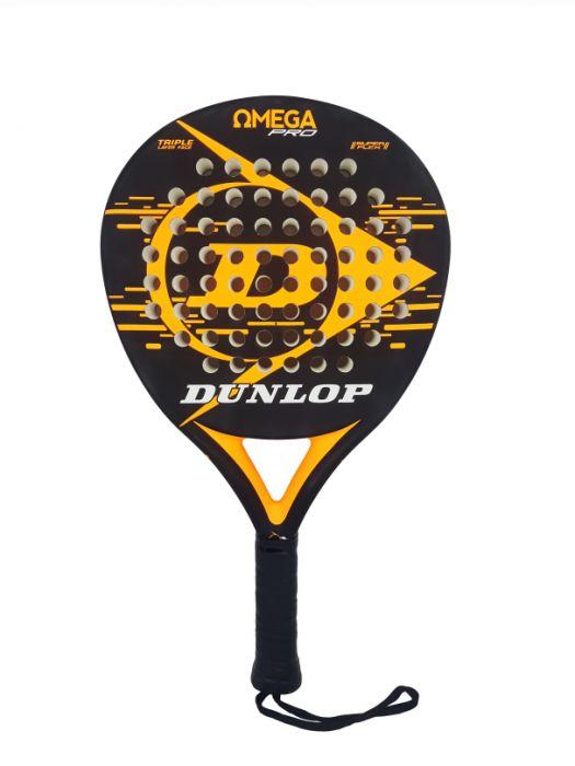 Padel-Tennis Schläger