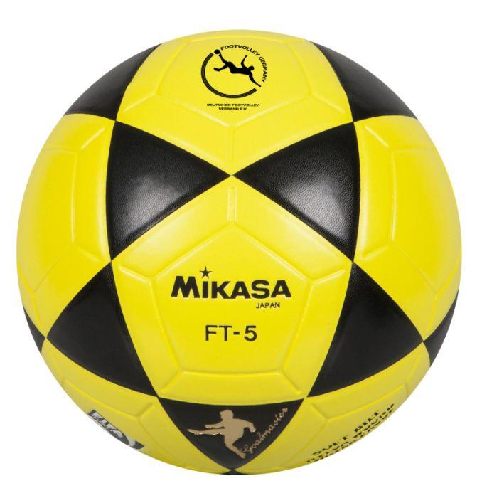 Fußballtennis Ball