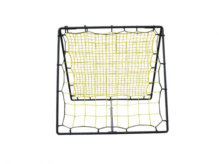 Trainingshilfen für das Handballtraining