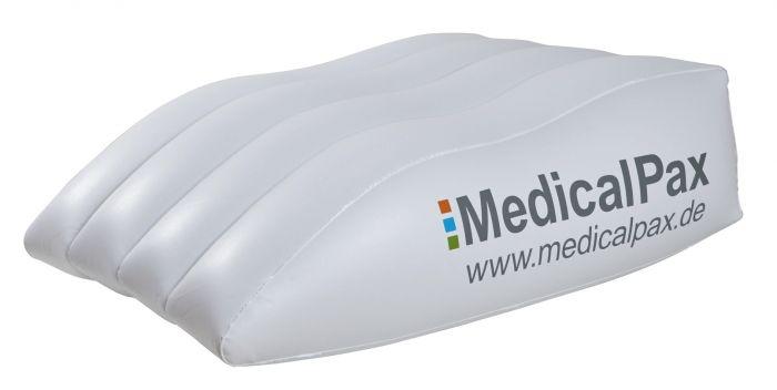 medizinisches Lagerungsmaterial