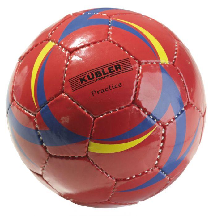 Trainingsgeräte für das Handballtraining