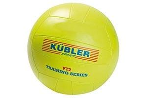 Aufwärmübungen für das Volleyballtraining