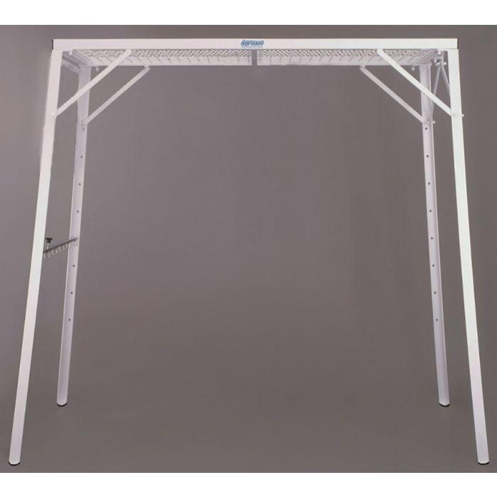 Schlingentisch für die Schlingentherapie