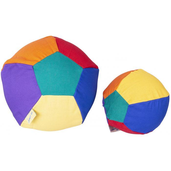 das Luftballon Spiel