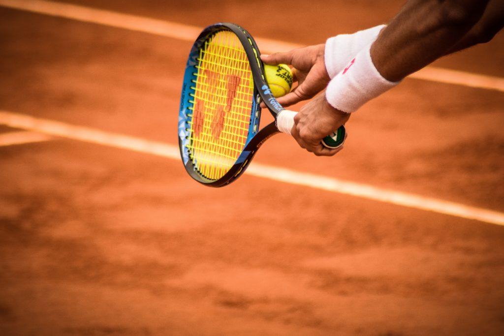 Sportarten mit Corona Vorschriften