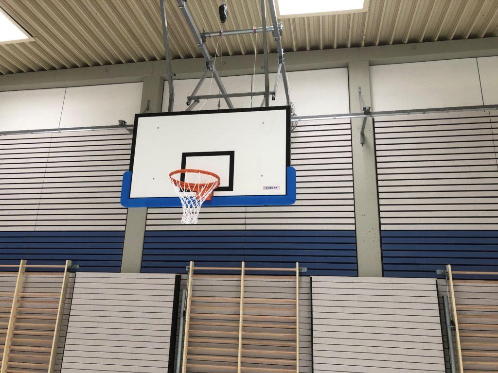 Minibasketball Regeln