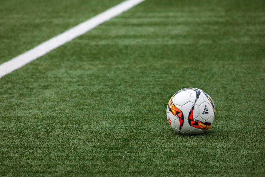 Regeln und Equipment von Walking Football