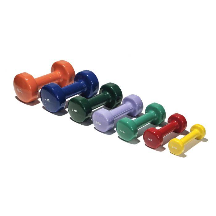 Übungen mit Plyoboxen