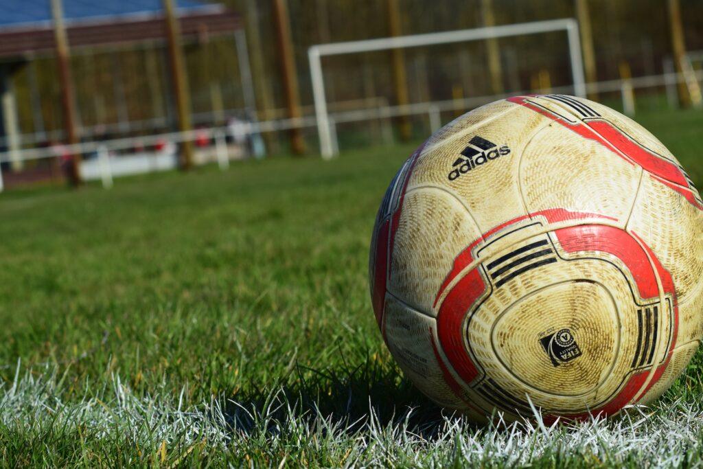 Das Ball-Leben verlängern