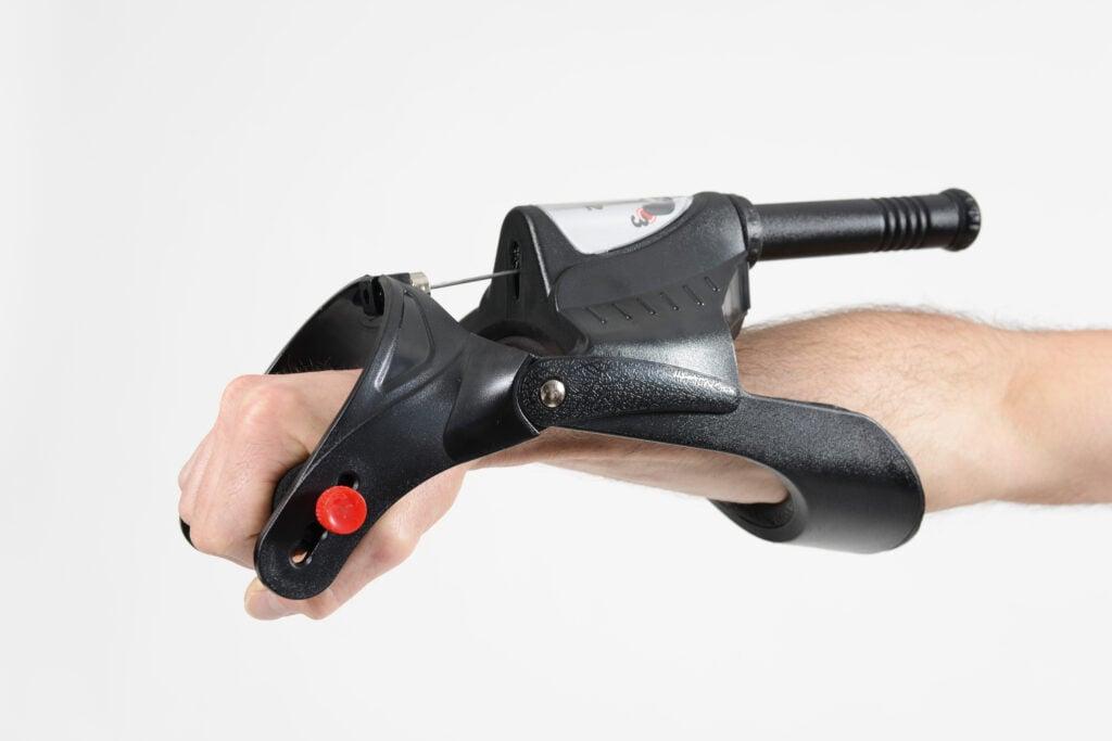 Handgelenktrainer zur Stärkung der Handgelenke