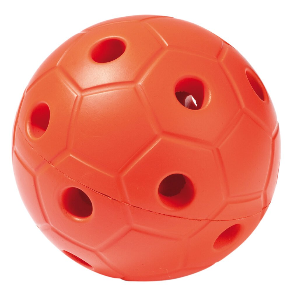 Besondere Bälle: Glockenball