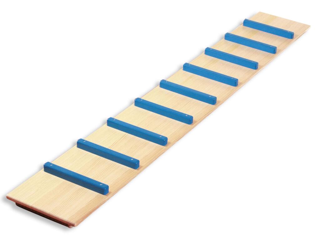 Kindersport Sprossenwand Leiter