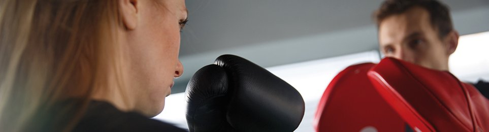 Ringen- Trainingsbedarf: Trainingspuppen, Ringerpuppe, Wettkampf-Waage, Trainingsdummy