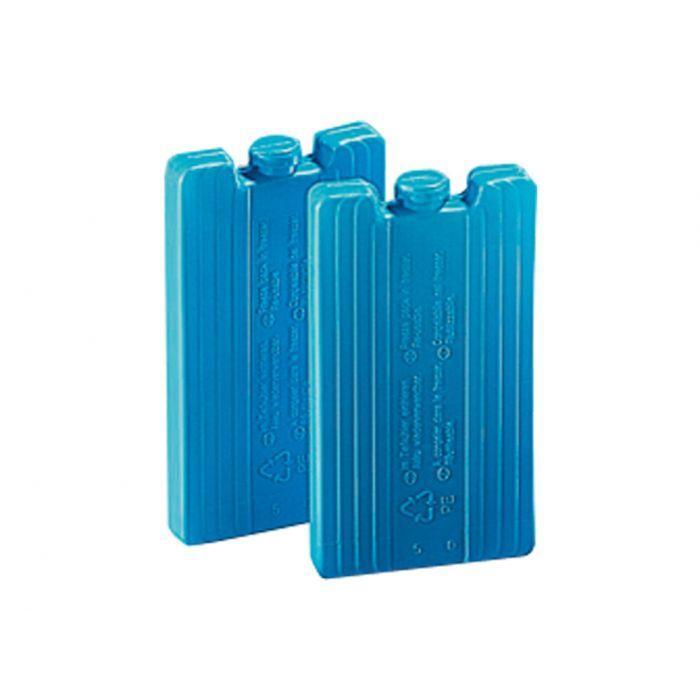 3 Stück Kühlelemente Kühlakkus Kühlakku 200g Akku Kühlelement Kühlbox Kühlen