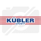 Fitness und Functional Training - Kübler Sport